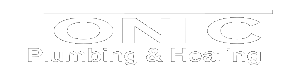 Tonic Plumbing and Heating – Plumbers and Heating Engineers in Bristol Logo